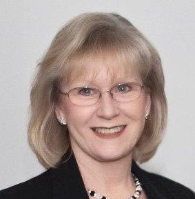 Susan P. Jerome