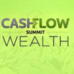 Cash Flow Wealth Summit