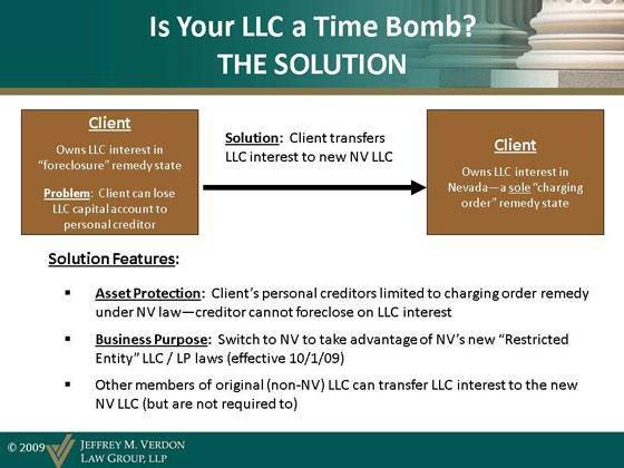 Client-Alert---LLC-Ticking-Time-Bomb-2