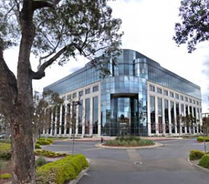 JMV Law, Redwood City Office