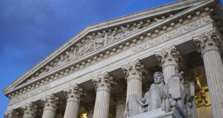 New SCOTUS Ruling Clears Way for Important Income Tax Planning Opportunities