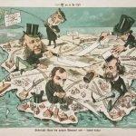 monopoly game millionaires