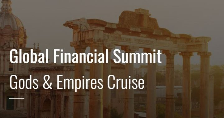 Global financial summit