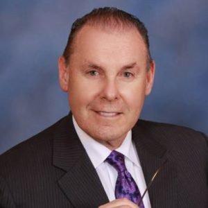 Jeffrey M. Verdon, Attorney at Law