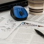 What you need to know about tax planning with an offshore trust