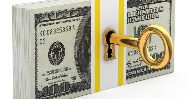 Ultra Rich Estate Planning Secrets