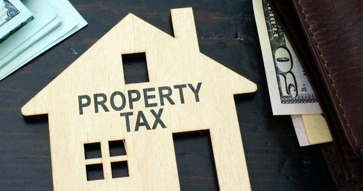 California Parent-Child Property Tax Exclusion Changes in 2021