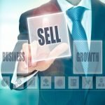 Is it Time to Sell Your Business and Retire?
