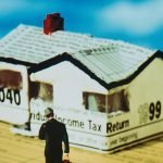 QPRT included in Changes to California Parent-Child Property Tax Exclusions