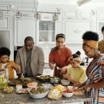 How Long Can Family Wealth Last