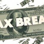 HNW Tax Problems
