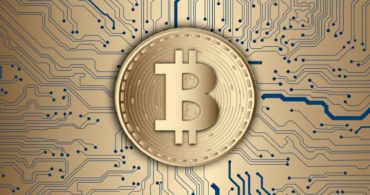 Is Digital Currency Being Used by Wealthy Individuals?