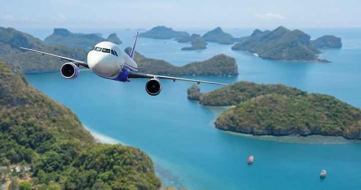 Bucket List Trips for the Super Wealthy