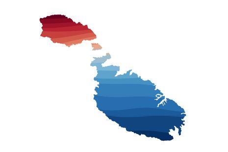 The Malta Pension Plan