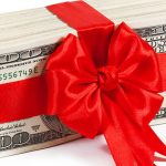 $10M Gift Tax Exemption Rules
